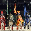 Medieval Times – Up to 45% Off Knight Tournament