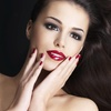 Up to 67% Off Hair Treatments at Sola Salon- Irvine