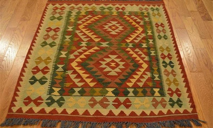 Rugs Of Nations - Costa Mesa: $264 for $480 Worth of Rugs — Rugs of Nations