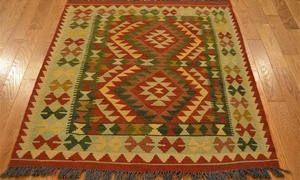 Rugs Of Nations: $264 for $480 Worth of Rugs — Rugs of Nations