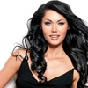 Up to 61% Off Haircut and Blowout Packages at Phat Hair