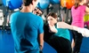 Up to 73% Off at Ultimate Skills Sports Training Center