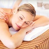 Up to 53% Off at Anointed Hands Massage Therapy
