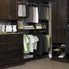 82% Off Home-Organization Consulting
