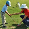 50% Off Youth Golf Camp