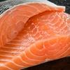 Half Off Fresh Seafood Delivery at Kanaloa Seafood