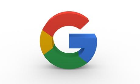 Videocorso fondamentale sull'utilizzo di Google Suite con Corsi.it (sconto 77%)