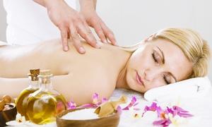 Istanbul Beauty Center: 1x oder 2x 60 Min. Massage nach Wahl mit Naturprodukten im Istanbul Beauty Center (bis zu 60% sparen*)