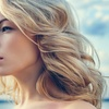 Cut, Condition and Blow-Dry £14