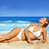 Up to 61% Off Organic Airbrush Tans