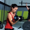 Up to 80% Off Boot Camp and Suspension Training Classes
