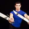 Up to 61% Off Adult Martial Arts Classes
