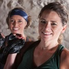 73% Off Classes at CrossFit Backwoods