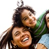 Up to 82% Off at B. Well Dentistry