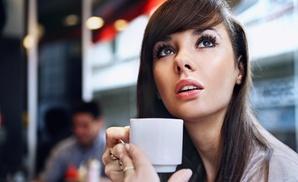 Centro de Estetica y Belleza VL: Desde $139 por permanente de pestañas + perfilado de cejas con opción a facial en Centro de Estetica y Belleza VL