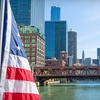 Up to Half Off from Chicago's Finest River Walk Tour