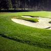 Half Off Golf Round at Whispering Pines Golf Course