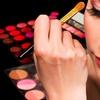 Make-up-Workshop