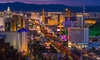 M&E Luxury Tours - M&E Luxury Tours: $22 for a Friday or Saturday Club Crawl on the Las Vegas Strip from M&E Luxury Tours ($60 Value)