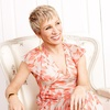 Barbara Corcoran – Up to 30% Off Lecture