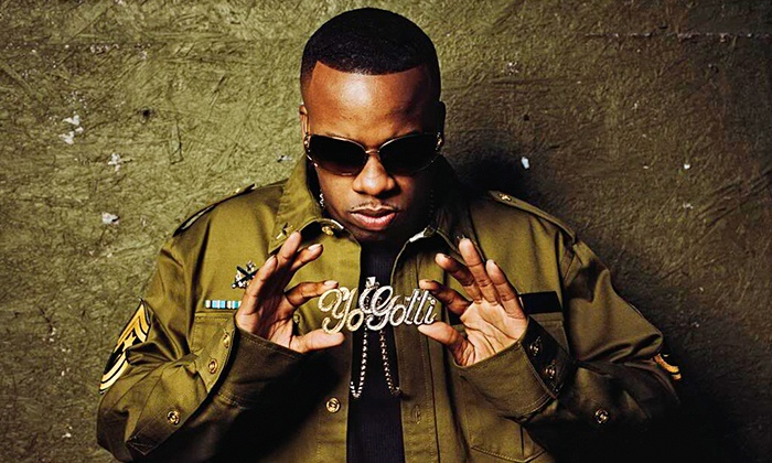 State of Emergency 2 Concert - Chaifetz Arena: State of Emergency 2 Concert with Yo Gotti and 2 Chainz at Chaifetz Arena on January 17 (Up to 50% Off)