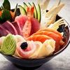 Half Off at Japanese Gourmet Restaurant
