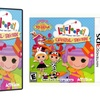 Lalaloopsy Carnival of Friends for 3DS or NDS