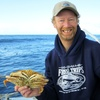 31% Off Crab Combo Fishing Trip