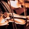 Rainier Symphony – Up to 62% Off Concert