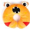 Kids' Monster Neck Support Pillow
