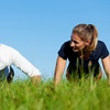 Up to 85% Off Boot-Camp Classes in Walnut Creek