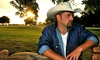 Chris Cagle - River Park Square: Chris Cagle at Knitting Factory on July 4th at 8 p.m. (Up to 46% Off)