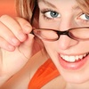 83% Off Eye Exam and Glasses in Reseda