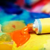 Up to 56% Off Art Classes