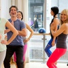 Up to 51% Off Barre3 Fitness Classes at barre3