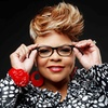 Glory 2 God Gospel Explosion with Tamela Mann – Up to 35% Off