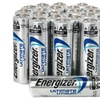 24-Pack of Energizer Ultimate Lithium AA or AAA Batteries