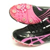 Asics Women's Lightweight Cleats