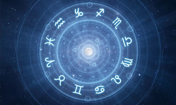 Of Universal Mind - Columbia: Astrology Reading for One or Two at Of Universal Mind (75% Off)