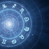 75% Off Astrology Reading