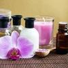Make Natural Bath Truffles, Essential Oil Balm, and Chai Body Polish