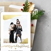 48% Off Holiday Cards and Stationery from Tiny Prints