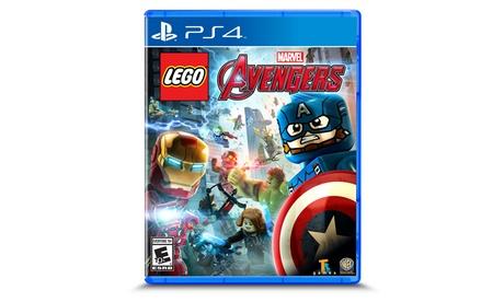 Lego Marvel Avengers 3ffdfa23-294d-4569-9be3-0a88deab7ed9