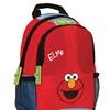 Elmo Mini Game Pack