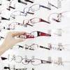 79% Off Exam and Eyewear at Madison Eyes