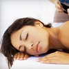 Up to 63% Off Massage Packages