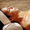65% Off Massage at I Love Candy Spa Parties