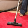 20% Off Purchase of Capet Cleaning  Services for 2 Rooms or More