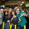 Up to 50% Off End of the World Zombie Pub Crawl