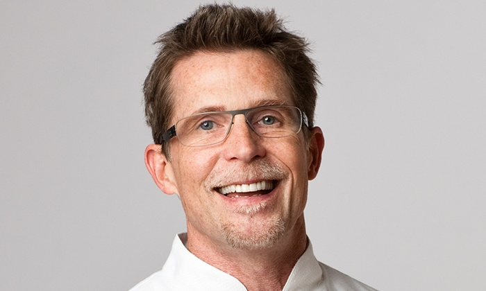 Frontera Farmer Foundation: Epic Sweepstakes to Meet Rick Bayless: Support Frontera Farmer Foundation and Win a Chicago Trip for Two